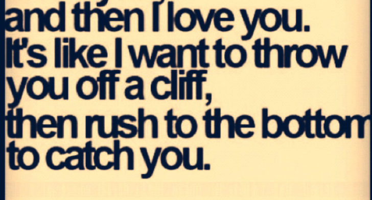 And Love Quote Quotes Sayings Images Page