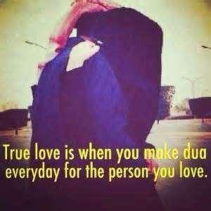 Love Islam Quotes Islam Love Marriage Islam Stuff Halal Couple
