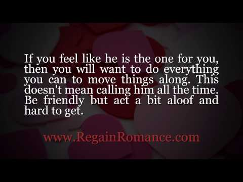 quotes to get ur ex back