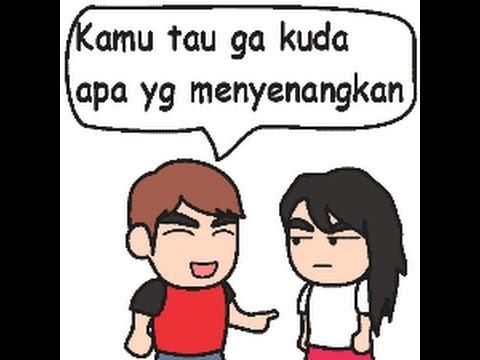 Friedrich Nietzsche Quotes On Love