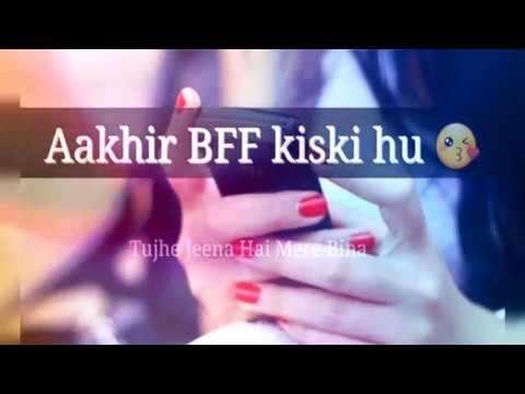 Whatsapp Status Heart Touching Love Quotes In Hindi  Second Romantic Songs Love