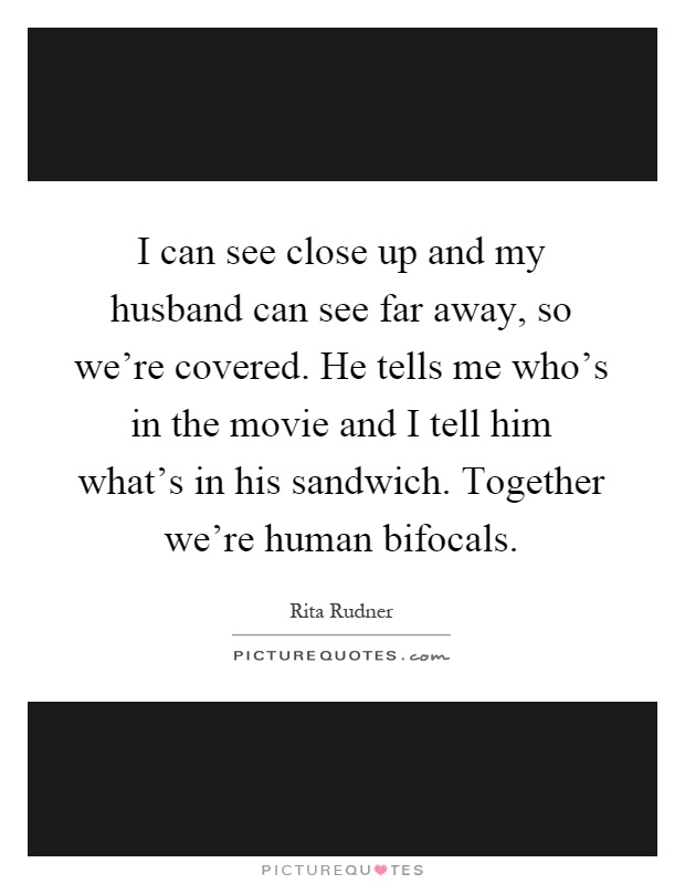 Love Quotes For My Husband Far Away