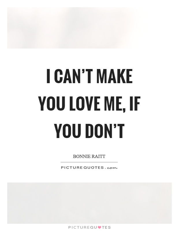 If You Love Me Picture Quotes Hover Me