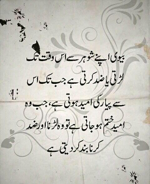 I Love You Quotes For Husband In Urdu Desktop P O