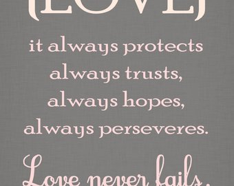 Love Quotes In The Bible New Christmas Bible Verse Love All Ideas About Christmas And Happy
