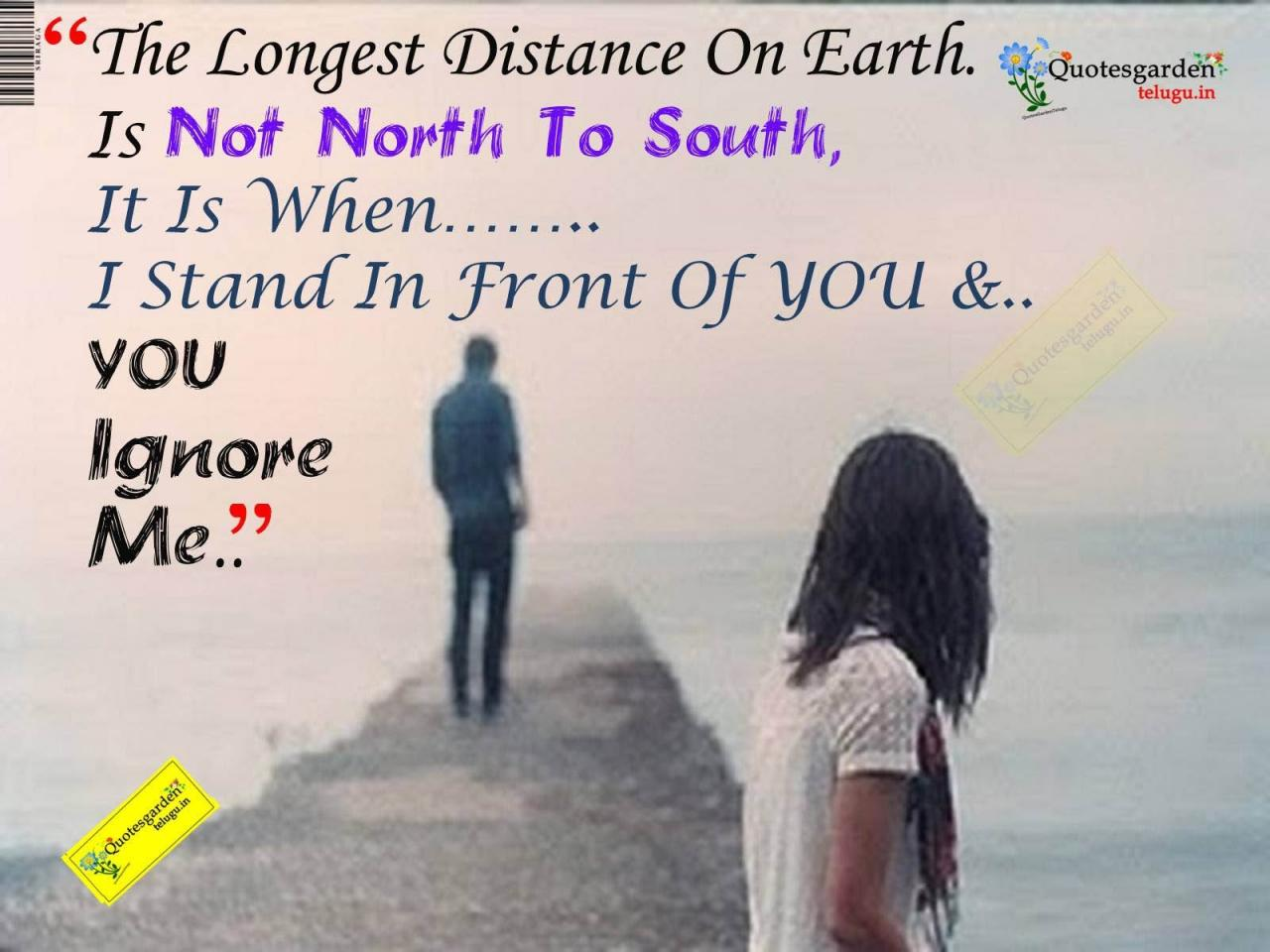 Image Sad Love Quotes In English Sad Love Quotes In Hindi With English Translation Top