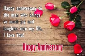 Love Quotes First Wedding Anniversary Hover Me