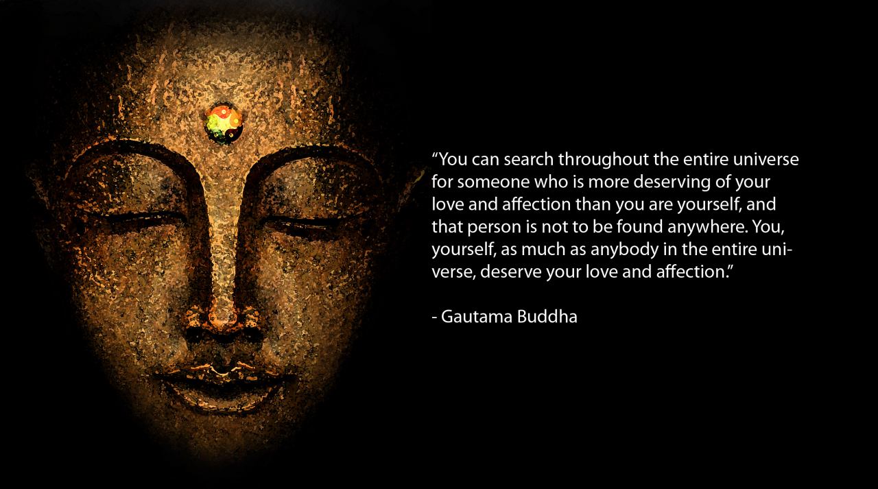 Buddhist Quotes On Love Love Quotes Images Astounding Design Buddha Love Quotes