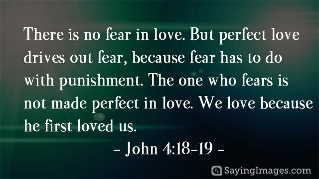 Inspirational Christian Quotes Bible Quotes About Life Love