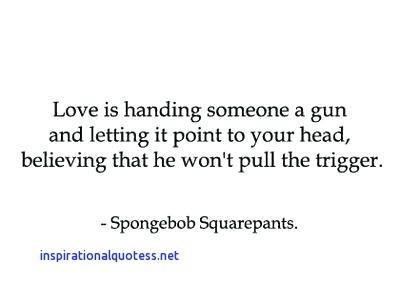 Inspiring Quotes Tumblr Plus Amazing Inspiring