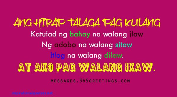 Inspirational Love Quotes Tagalog For Him Best Of Inspirational Love Quotes For Him Tagalog Fenywxutq