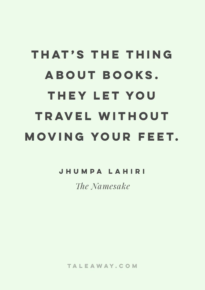 Inspiring Book Quotes By Indian Authors The Namesake By Jhumpa Lahiri Book Quotes Inspirational
