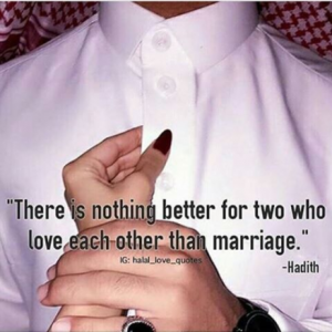 Islamic Love Quotes For Husband In Hindi Stills