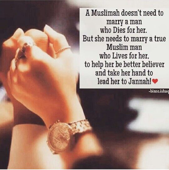 Islamic Quotes About Love Before Marriage Malayalam Hover Me