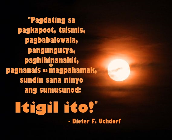 100+ EPIC Best Bible Quotes About Life Tagalog - Squidhomebiz
