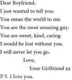 Love Quotes For Your Boyfriend Cute Love Quotes For Your Boyfriend