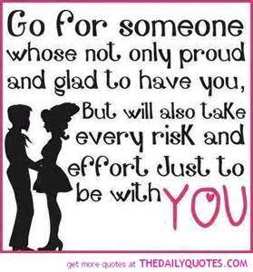 Lovers Quote Boyfriend Girlfriend Love Quotes Saying Pictures Pics