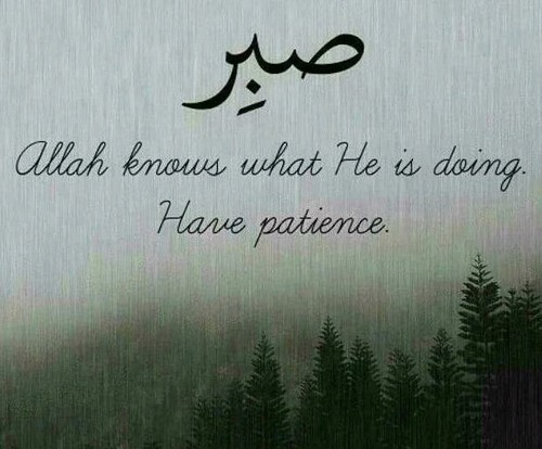 Allah True Love And Quote Fact Image