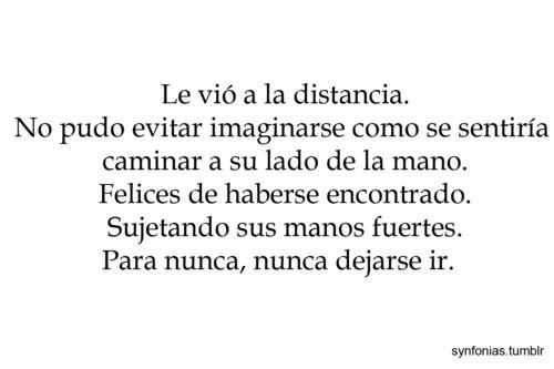 Love Quotes Espanol Tumblr Hover Me