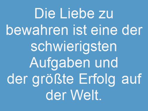Liebesspruche Liebeszitate Fur Whatsapp Status Whatsapp  Nice Liebes Spruche Status