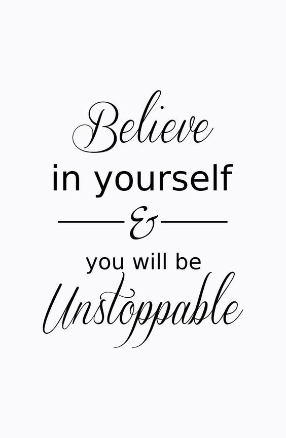 As The Quote Says Description Inspirational Quotes Motivation