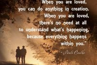 Iny Quote Pictures Life Quotes