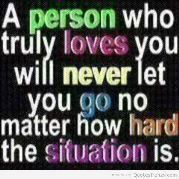 Break Up Love Quotes Gorgeous Funny Quotes About Love Break Up The Hun For
