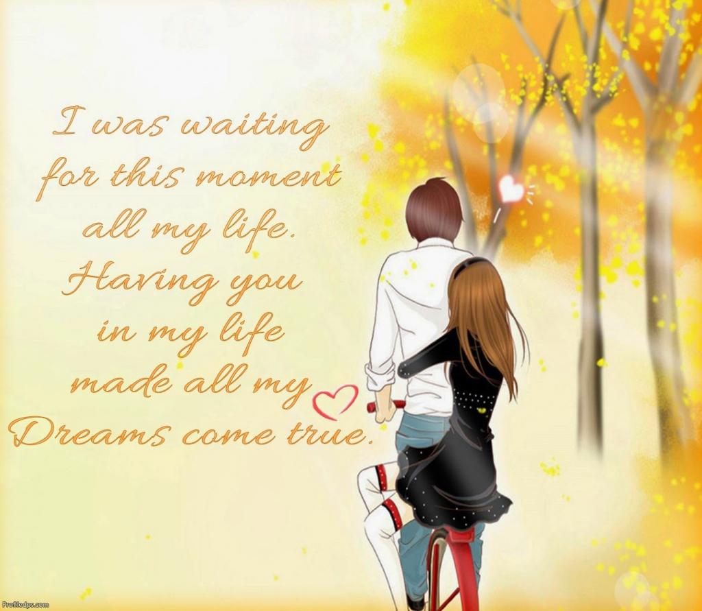 Love Cute Couple Quotes Love Cute Couple Quotes Love Quotes Couple Fquotes Great