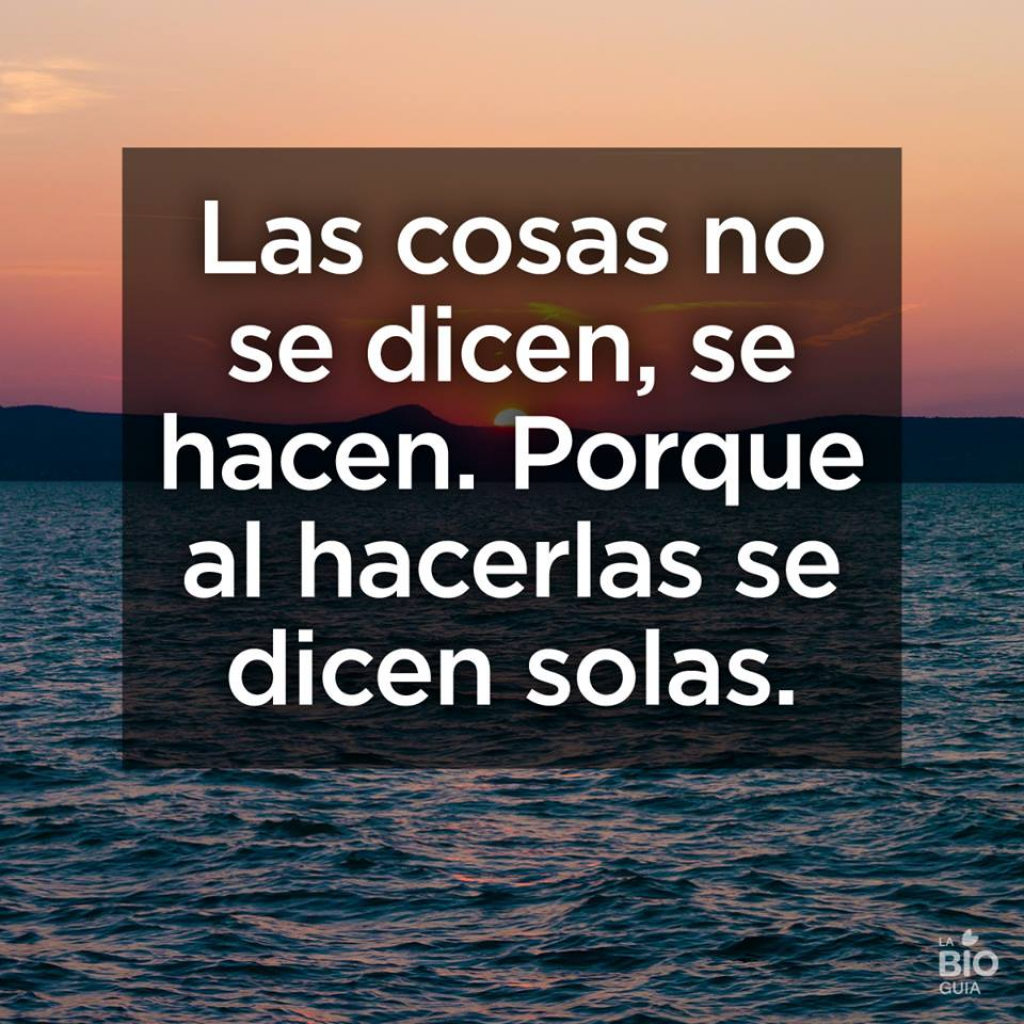 Love Quote In Spanish For Her Spanish Love Poems Love Quotes For Her From The