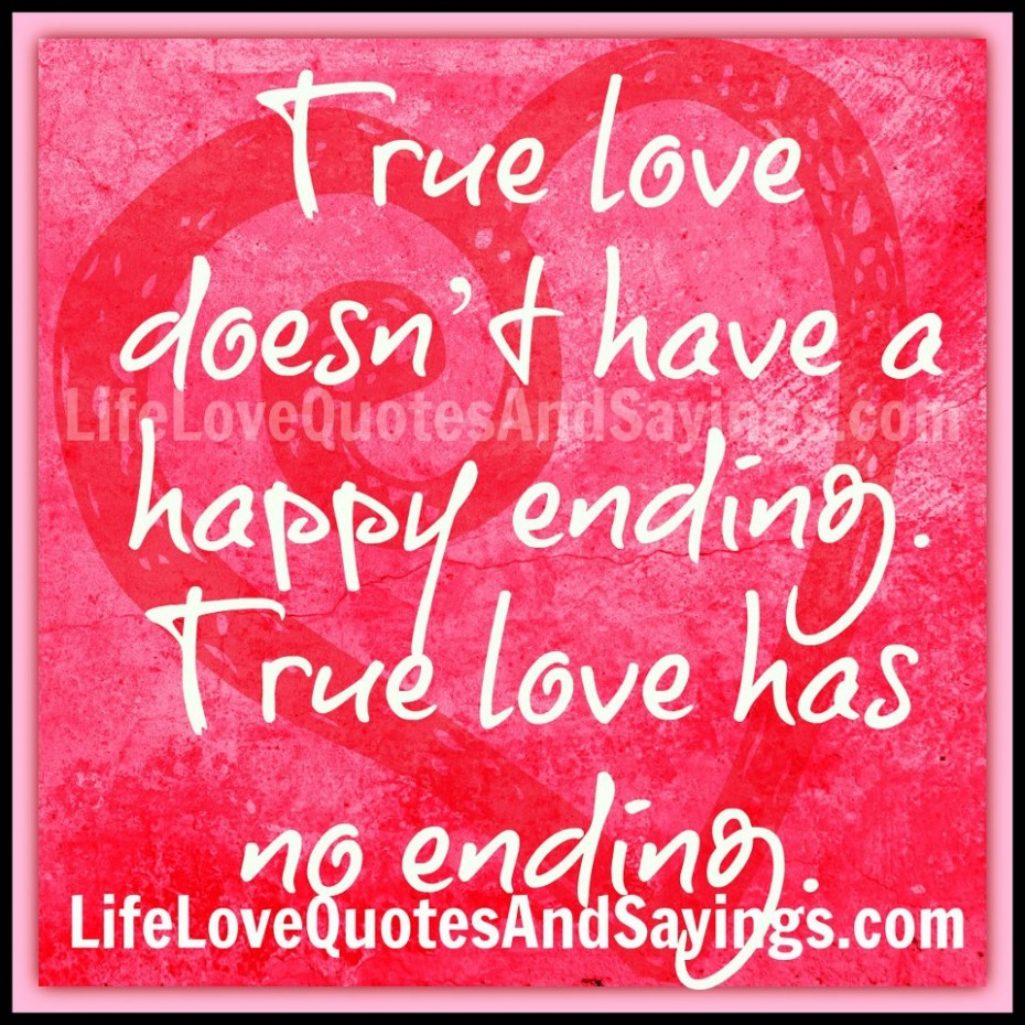 Inspiring Love Pictures And Quotes Gallery Love Quotes About True Love Forever