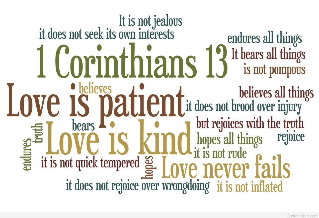Love Quotes Christian Perfect Christian Love Quotes  With Additional Quotes About Love