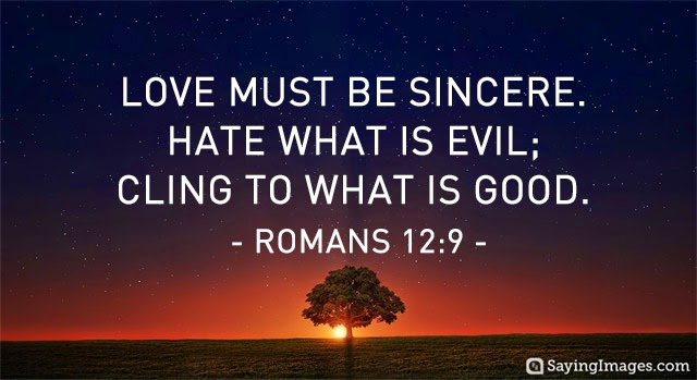 Christian Quotes About Love Bible Quotes Love Quotes Christian