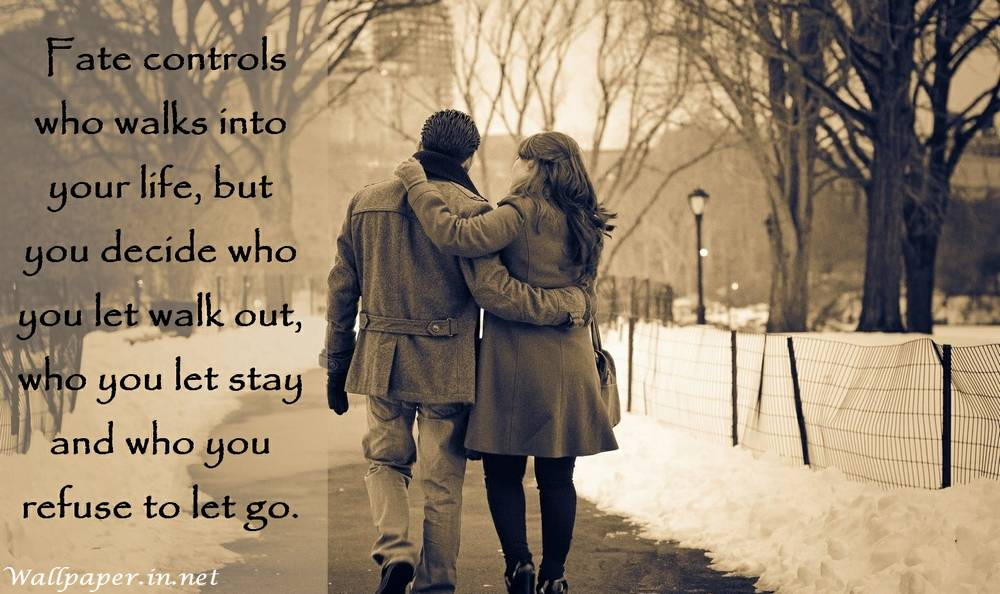 Love Quotes For Girlfriend Sms Hd P Os