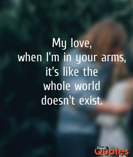 I Love U Quotes For Him Amusing Love Quotes For Her I Love You Quotes For