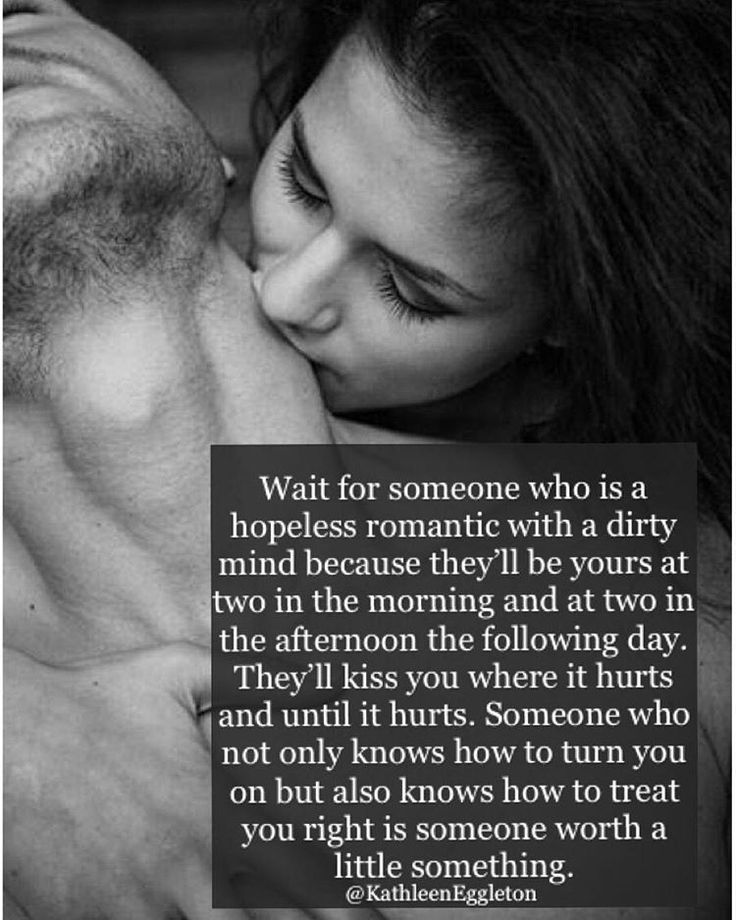 Romantic Love Quotes With Kiss Hover Me