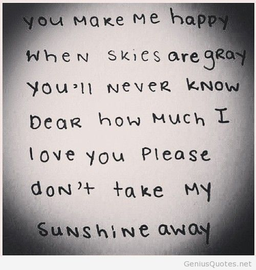 Love Quotes For Him From Her Cutelove Quotes