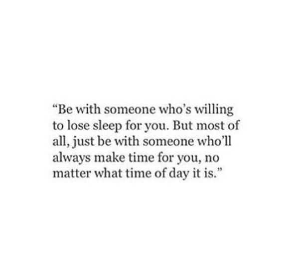 Love Quotes For Him Tumblr Black And White P O