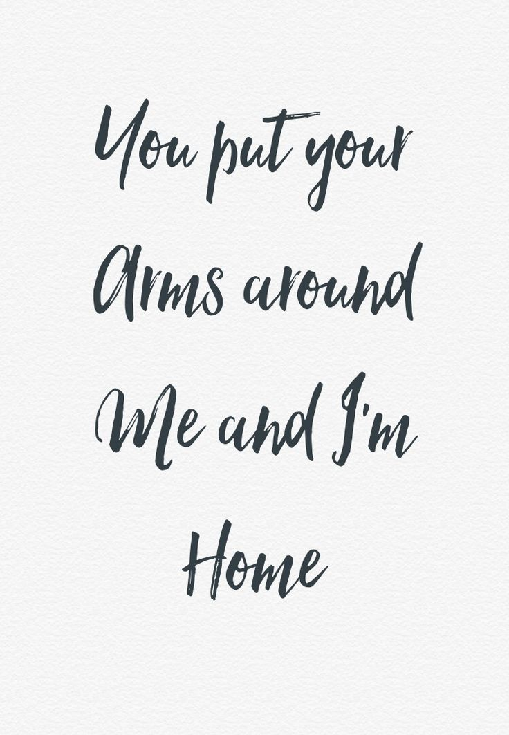 Best Love Sayings Quotes