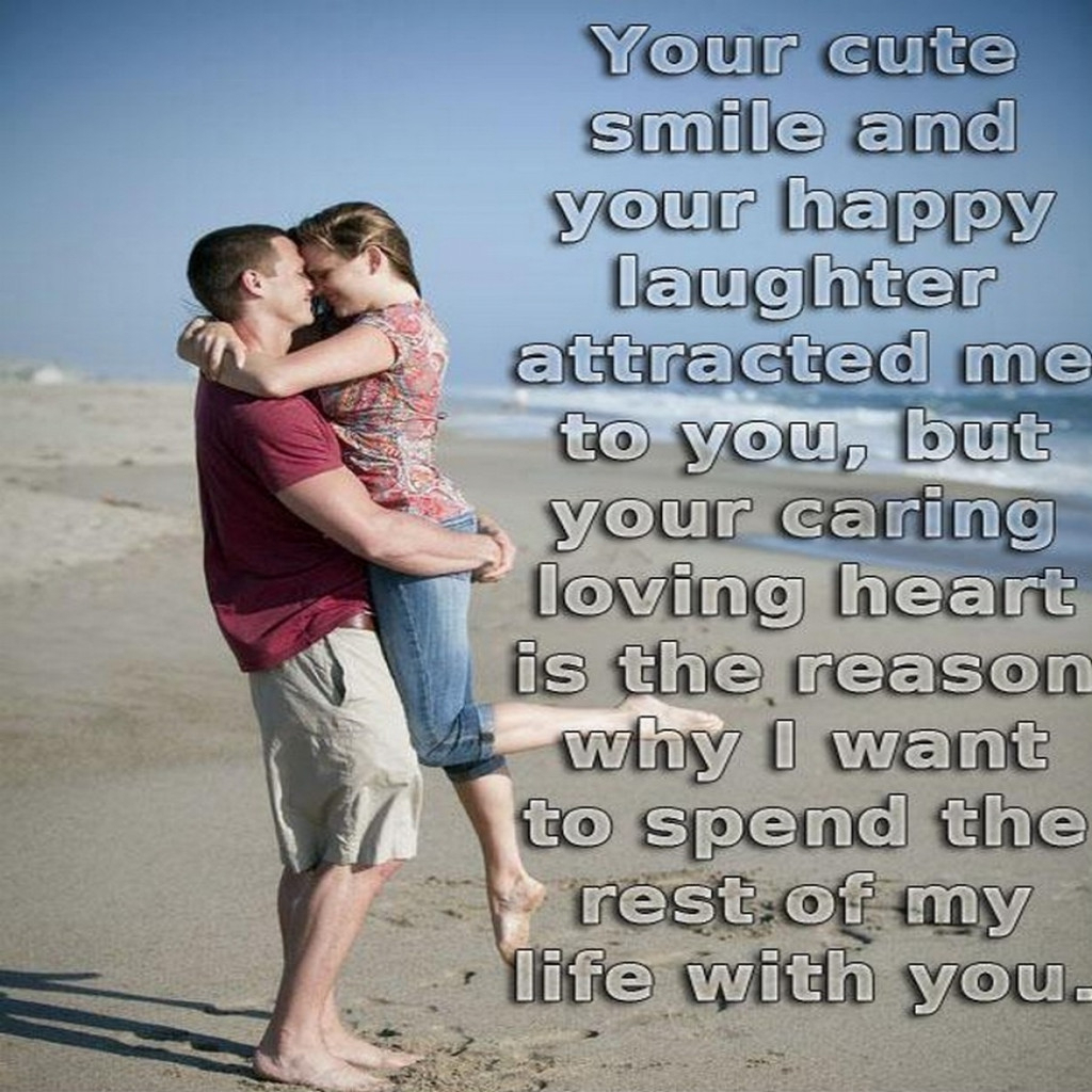 Love Quotes For Lover Morning Quotes For Lover Lovely Good Morning Images With Love