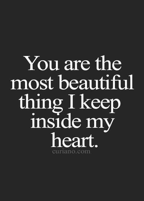 Love Quotes For My Beautiful Girlfriend Hd Images