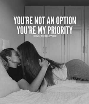 Love Quotes For My Beautiful Girlfriend Hd P Os