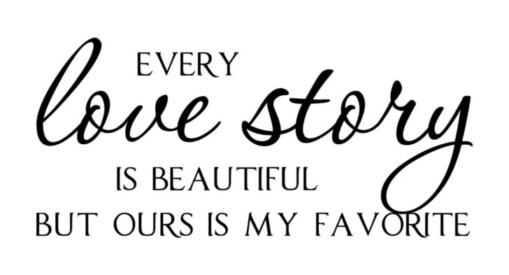 Love Quotes For Wedding  Images About Beautiful Love Amp Wedding Quotes On Pinterest