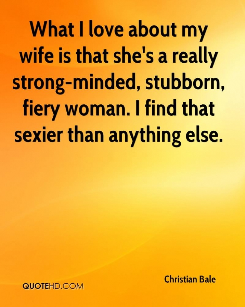 Love Quotes For Wife Love Quotes For Wife From Husband Messages And Sayings  Images