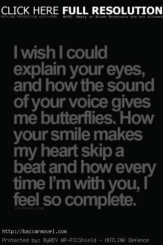 Love Quotes For Your Girlfriend Brilliant Best  Sweet Quotes For Girlfriend Ideas On Pinterest Sweet