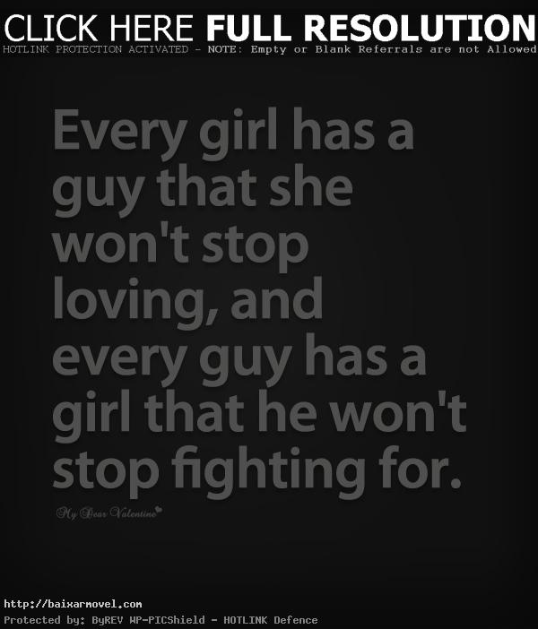Love Quotes Girlfriend Extraordinary  Sweet Love Quotes For Girlfriend