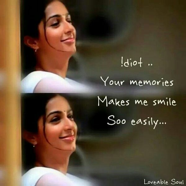 Love Quotes In Tamil Movies For Him Hd P O
