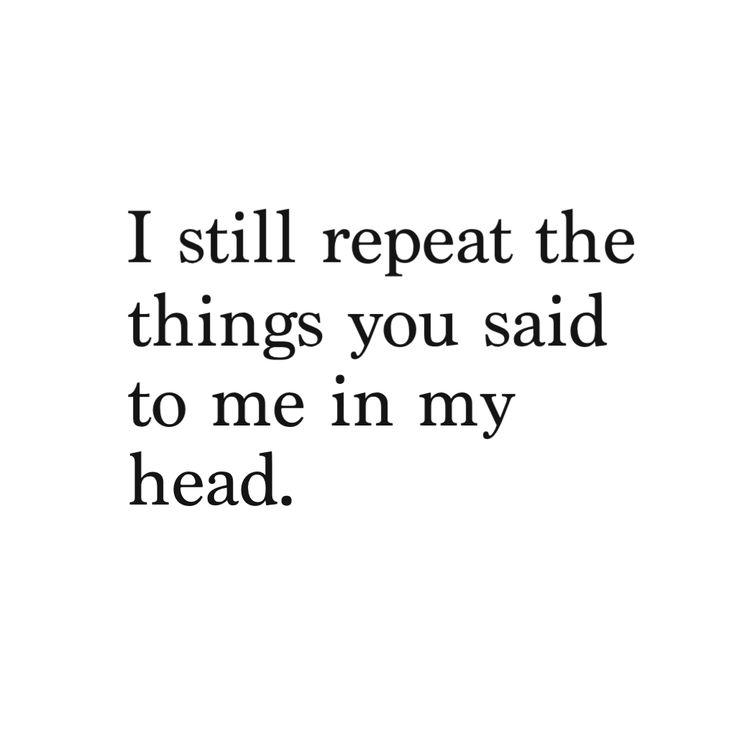 Love Quotes N Tumblr Hd P O