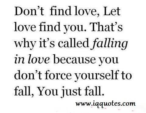 Love Quotes Sayingslove Quotes Saying