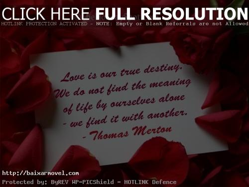 Love Quotes Valentines Day Amazing Valentines Day Quotes And Sayings Love Quotations