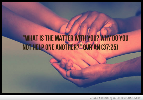 Quran Quotes On Love Image At Hippoquotes Com